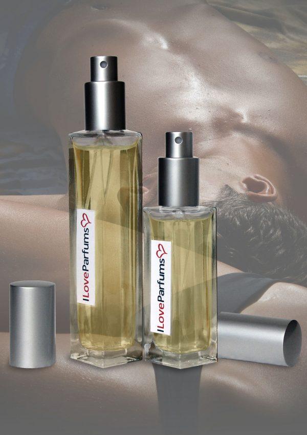 unisex pánský dámský parfém Tom Ford Tobacco Vanille